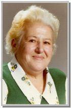 Berta Rassl