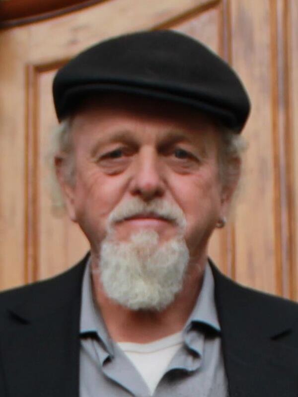 Keller Uwe